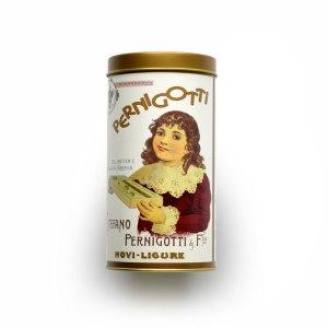 Pernigotti mixed chocolate pralines