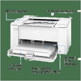 Printers Archives - NeAD Shop