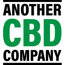 Another CBD Company brand logo