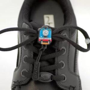 Greeper-Thomas-the-Tank-Engine-shoelaces