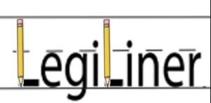 LegiLiner
