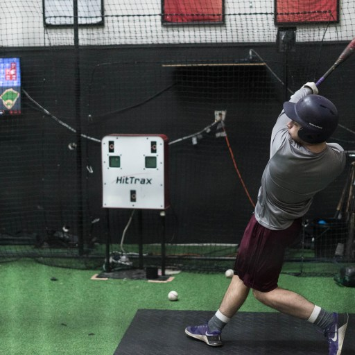 swing efficiency