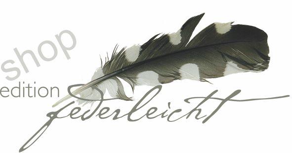 shop.edition-federleicht.de