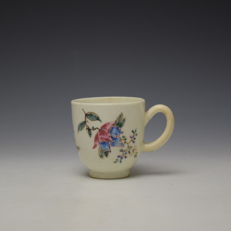 bow floral coffee cup (1)