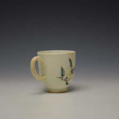 bow floral coffee cup (4)