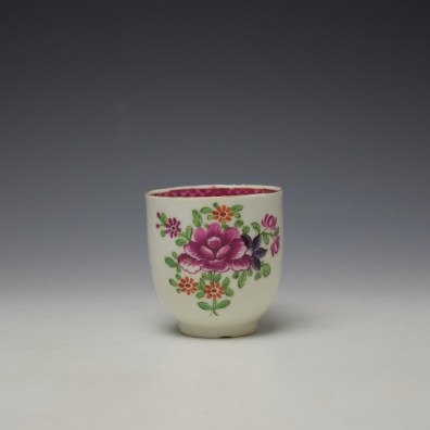 worcester floral coffee cup 75-80 (2)