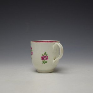 worcester floral coffee cup 75-80 (5)
