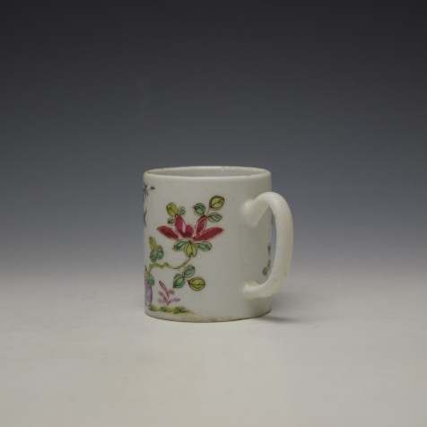 bow flower and rock coffee can (5)