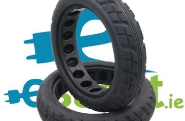 m365 tire 2020