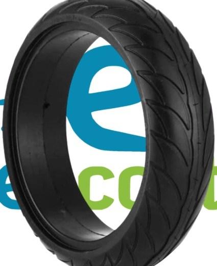 Ninebot ES series tyre