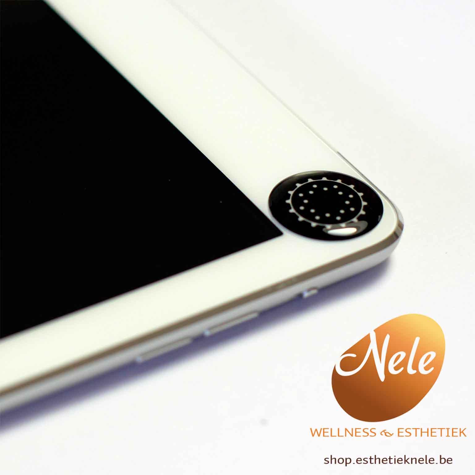 Penta Power Phone Tag Stralingsbescherming smartphone tablet laptop