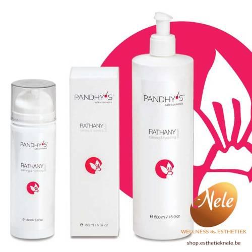 pandhys-rathany-calming-hydrating-lotion-hydraterende-en-kalmerende-bodylotion-met-afkoelende-werking