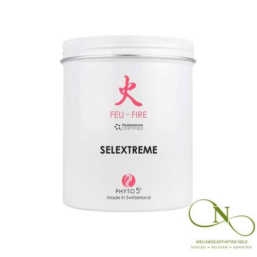 PHYTO-5-Selextreme-Vuur-Feu-Badzout-met-bergzout-voor-bad-en-douche-Wellness-Esthetiek-Nele