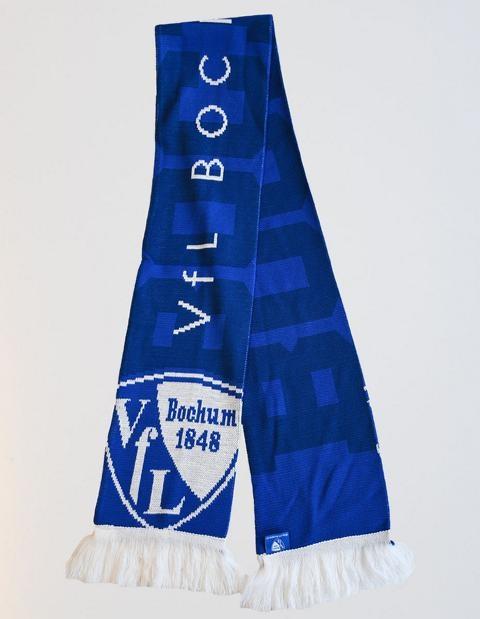 stadion offizieller shop vfl bochum 1848
