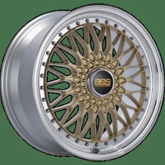 BBS Super RS