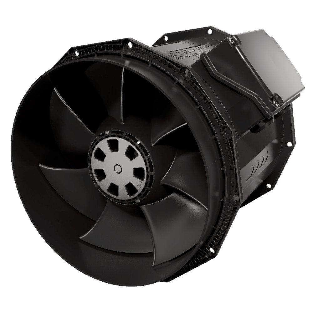 prioair 10 inline duct fan inline
