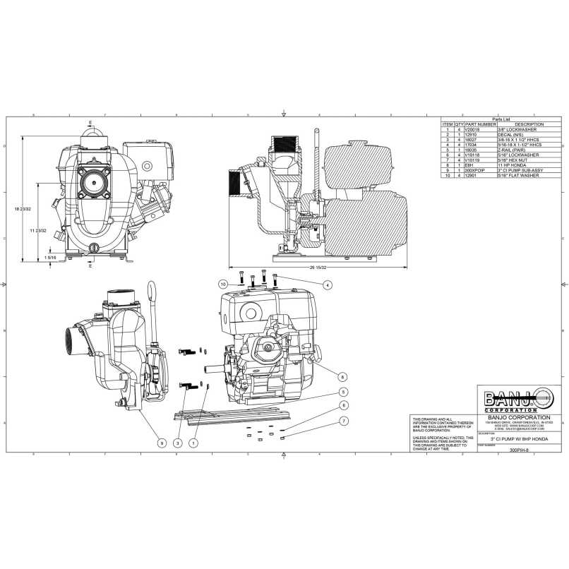 Honda Gx390 Electric Start Wiring Diagram from i1.wp.com
