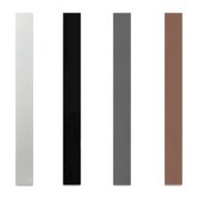 Kolor podstawowy Ral