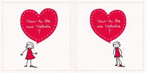cartes-be-my-valentine