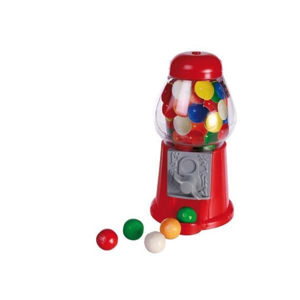 Distributeur bonbons - Fêtes vous même