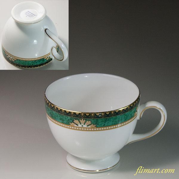 ウエッジウッドランボーンカップ
