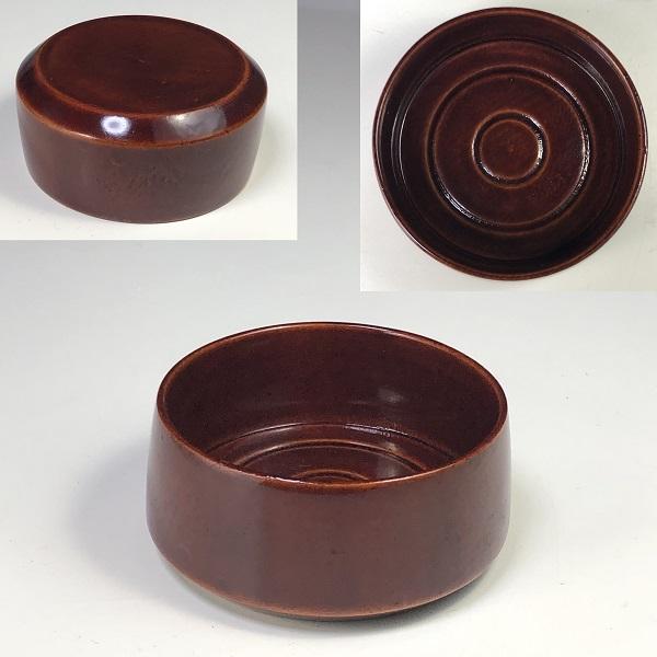 木製漆器徳利袴W7769