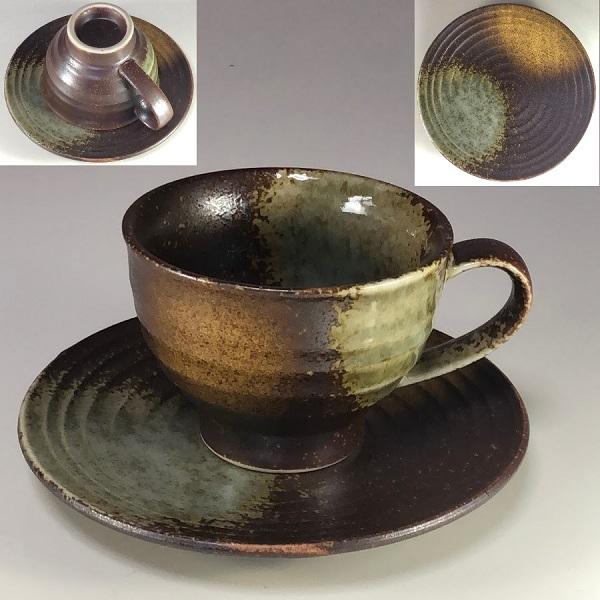 碗皿W7262