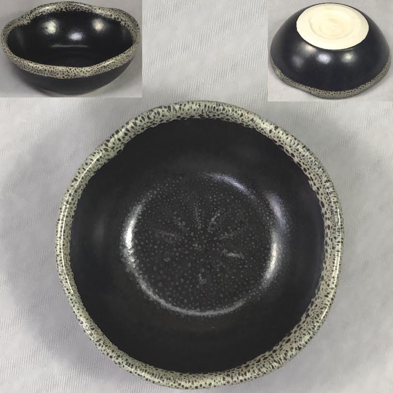 天目小鉢W7081
