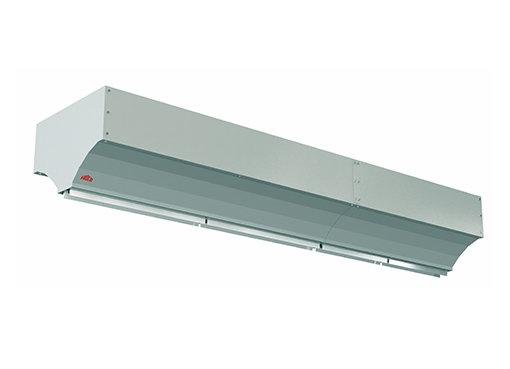 agih6012a air curtain industry air