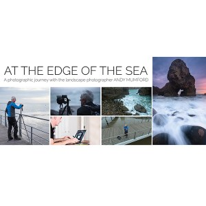 At The Edge Of The Sea – Download version