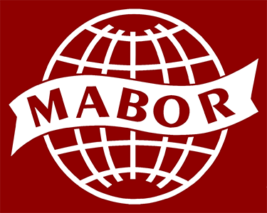 mabor_logo600