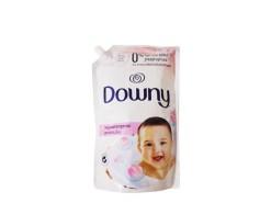 DOWNY REFILL 1.35LITRE -HYPO