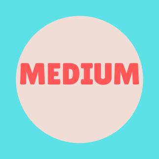 Nursing Medium
