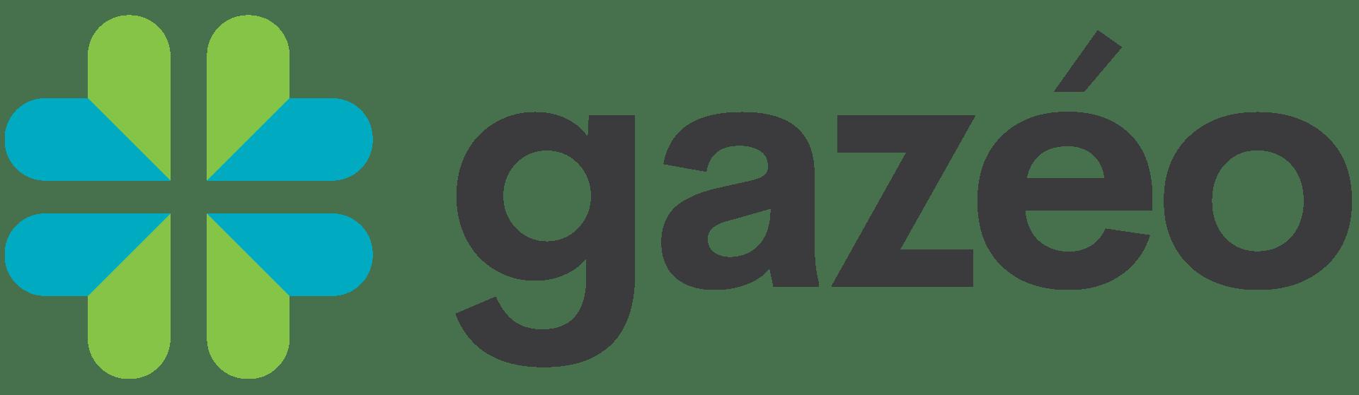 Boutique | Gazéo