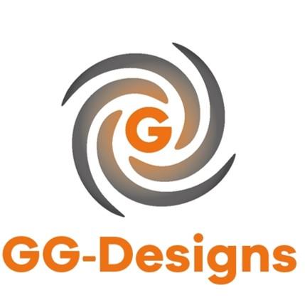 GG-Designs-Shop