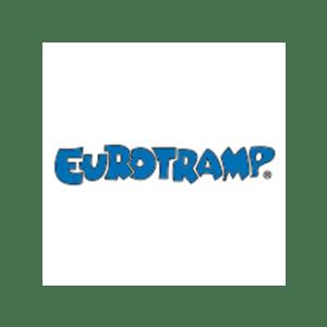 logo Eurotramp