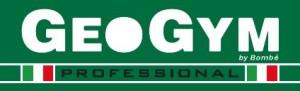 GeoGym logo