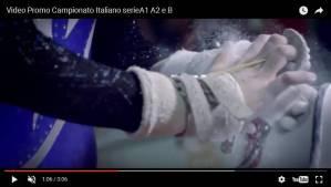 Video promo Campionato Italiano 2017