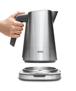 AEG 7 Series Kettle Cardiff