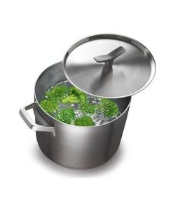 AEG Gourmet Stock Pot