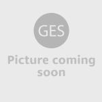 Mirror Ball Pendant Light Tom Dixon