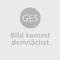 Knapstein LED Stehleuchte 41.935   Knapstein Leuchten
