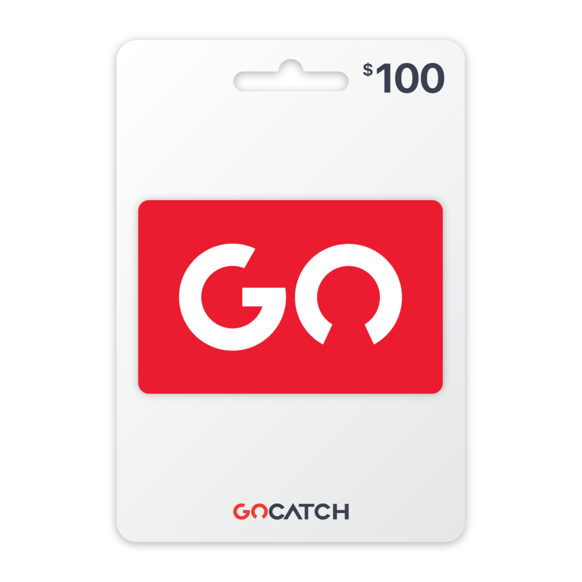 $100 Gift Card 7