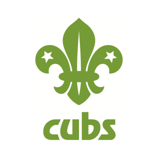 17th Hove Cubs