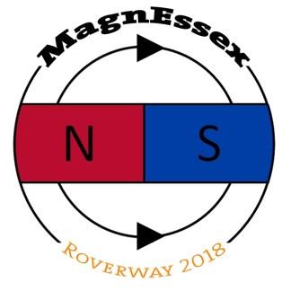 MagnEssex