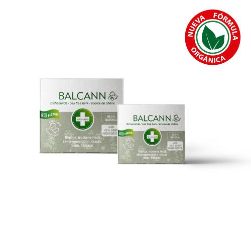 annabis-balcann-unguento-corteza-de-roble-500x500