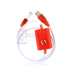 EDL Cable - DEEP Flash Cable