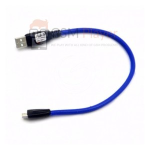 Motorola Factory / Fastboot Cable