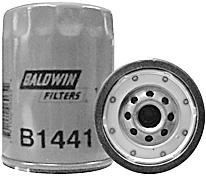 B1441