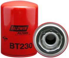 BT230